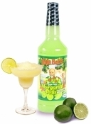 Baja Bob's Original Margarita Mix - 32 oz