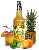 Baja Bob's Mai Tai Mix - 32 oz