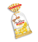 Russell Stover Sugar Free Lemon Hard Candies