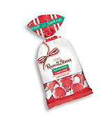 Russell Stover Sugar Free Cinnamon Hard Candies