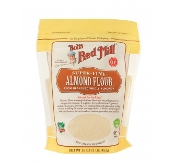 Bob's Red Mill Super Fine Almond Meal Flour