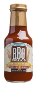 Nature's Hollow Sugar Free Honey Mustard BBQ Sauce with Xylitol