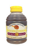 Nature's Hollow Sugar Free Honey with Xylitol - 14 oz