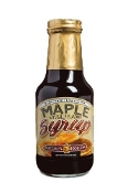 Nature's Hollow Sugar Free Maple Syrup with Xylitol