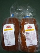 Sami's Bakery Low Carb Sour Dough Bread - 2 Net Carbs