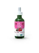 SweetLeaf Liquid Stevia Sweet Drops - Chocolate Raspberry