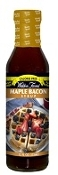 Walden Farms Zero Carb and Calorie Maple Bacon Pancake Syrup