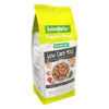 Seitenbacher Low Carb Musli Cereal - 9 Net Carbs