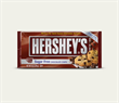 Hersheys Sugar Free Chocolate Chips