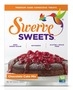 Swerve Sugar Free, Gluten Free Chocolate Cake Mix