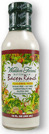 Walden Farms Calorie Free Bacon Ranch Dressing