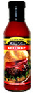 Walden Farms Zero Carb Ketchup