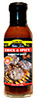 Walden Farms Zero Carb Thick & Spicy BBQ Sauce