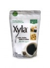 Xlya 1 lb Bag of Xylitol